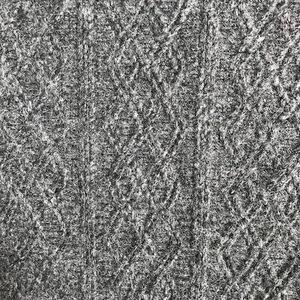 フィシュマンウール織りのウールが入荷しました。