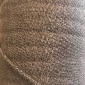 最高級フレンチリネン点笠が入荷しました。